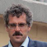 Bivši zvaničnik Antidoping agencije Rusije: Kremlj će me ubiti 8