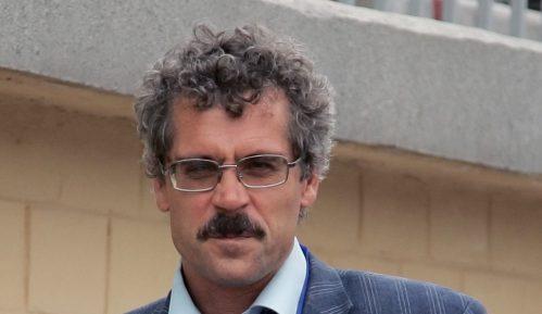 Bivši zvaničnik Antidoping agencije Rusije: Kremlj će me ubiti 5