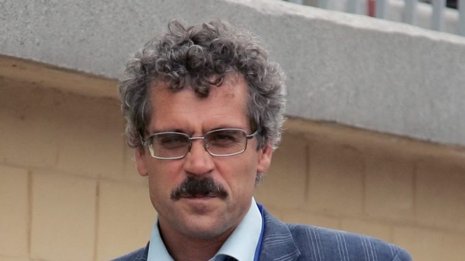 Bivši zvaničnik Antidoping agencije Rusije: Kremlj će me ubiti 4