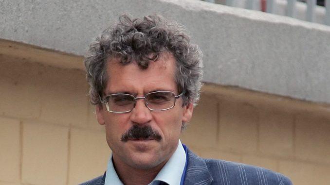 Bivši zvaničnik Antidoping agencije Rusije: Kremlj će me ubiti 2
