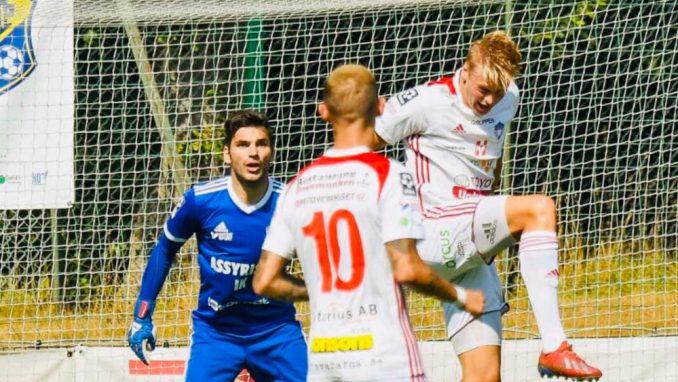 Bivši golman albanske Apolonije: Tirana će igrati na sve ili ništa 4