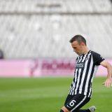 Partizan siguran protiv Vojvodine u derbiju kola, navijači ponovo skandirali protiv Vučića 5