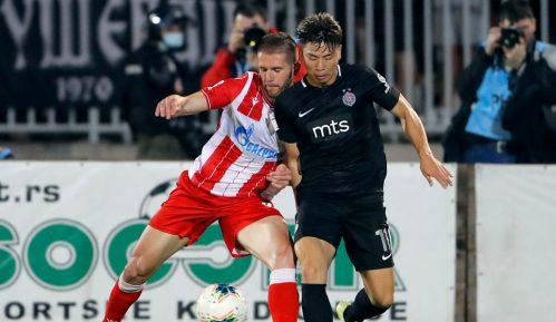 Srpski timovi domaćini na Kipru ili u Grčkoj 7