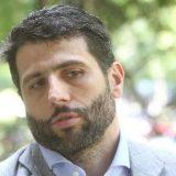 Šapić: Nisam zamena za Stefanovića, moj dolazak u SNS i njegova ostavka su se samo poklopili 10