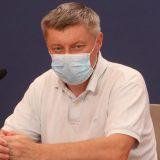 Infektolog Stevanović upozorio na mogućnost sudara korone i gripa 4