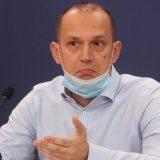 Lončar: Spreman plan vakcinacije, prednost imaju stari, u Srbiji manja smrtnost od KOVIDA-19 10