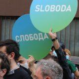 Rojters: Srbija među zemljama u kojima su novi zakoni upotrebljeni protiv nevladinih organizacija 4