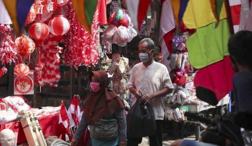 Indonezija počela s testiranjem kineske vakcine protiv korona virusa 5