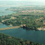 Aerodrom na Srebrnom jezeru stimulans razvoju turizma u Velikom Gradištu 12