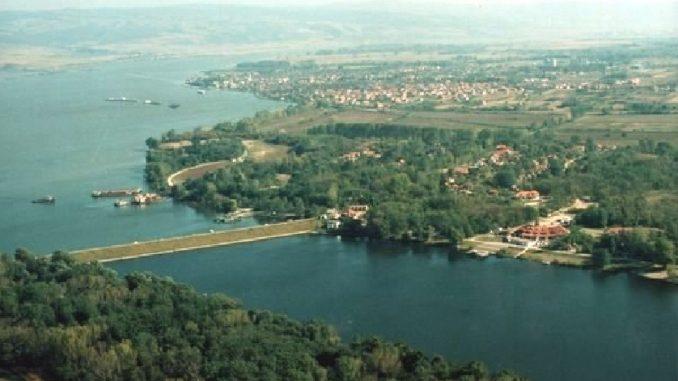 Aerodrom na Srebrnom jezeru stimulans razvoju turizma u Velikom Gradištu 2