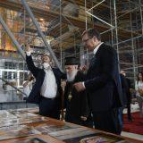 Figaro: Politički izbor novog patrijarha SPC 8