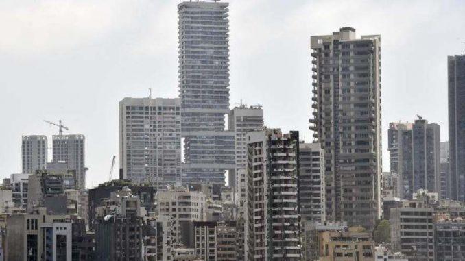 Tim FBI stiže u Bejrut da učestvuje u istrazi eksplozije 4