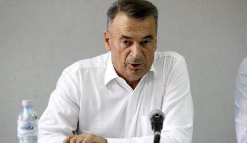Mirčić (SRS): Srbija u narednih 100 godina ne može da vrati dugovanja 5