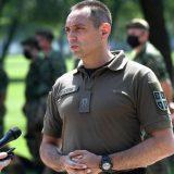 Vulin: Rama nastavlja svoj rad na stvaranju velike Albanije 9