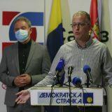Radojev (DS): Najveći deo nastave treba da se odvija onlajn dok traje epidemija 14