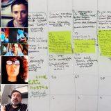 ULUS završava projekat Bijenale mladih – Javne pripreme 6