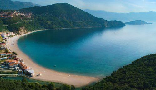 Turistička organizacija Budva: Nadamo se ukidanju testova narednih dana 5