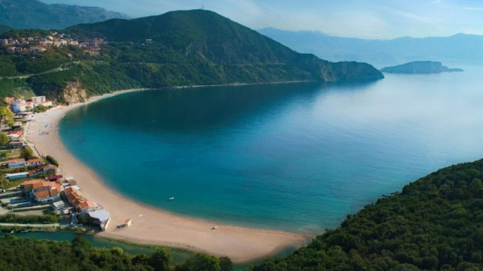 Crna Gora na listi održivih destinacija 2021. 5
