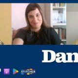 Danas podkast: Šta čeka đake, roditelje i prosvetare od 1. septembra? 10