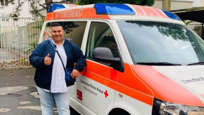 Kladovo i Negotin: Saninetska vozila za kvalitetnije zdravstvene usluge 1