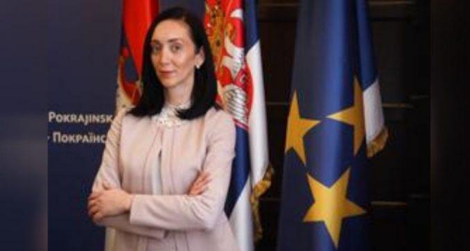 Dragana Milošević otvarila 25. međunarodnu likovnu koloniju u Novom Bečeju 4