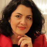 Dragana Sotirovski izabrana za gradonačelnicu Niša 10