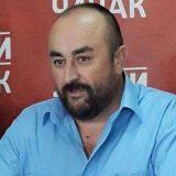 Jakovljević (Dveri): Otvoreno pismo Vučićevim perjanicama Đuriću, Dačiću i Stefanoviću 15