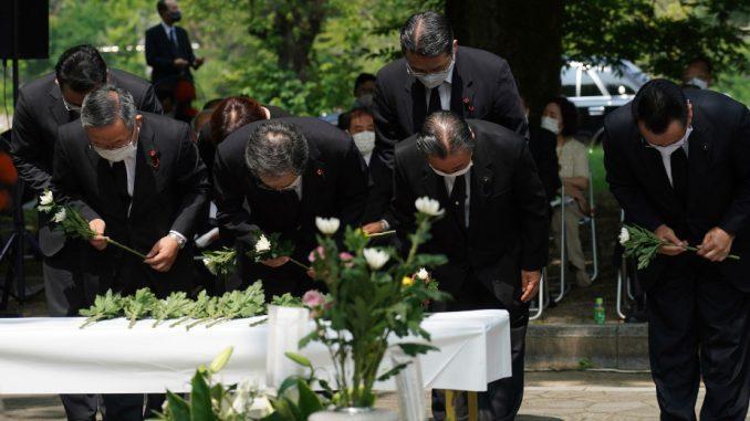Sutra 75 godina od atomskog napada na Hirošimu 4