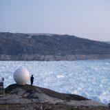 Grenland izgubio rekordnih 586 milijardi tona leda 2019. godine 6