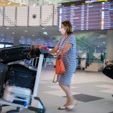 Putnici iz Srbije ponovo na švajcarskom spisku obaveznog karantina 9