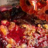 Šljivopita ili pita od šljiva (recept) 14