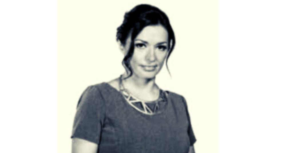 Preminula niška novinarka Aneta Radivojević 1