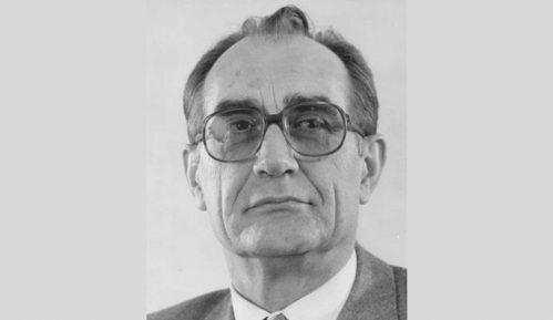 SANU: Preminuo dopisni član Miroslav Simić 3
