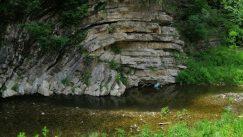 Đerdap, prvi geopark u Srbiji (FOTO) 3
