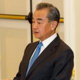 Kineski ministar spoljnih poslova potpisao u Italiji dva trgovinska sporazuma 6