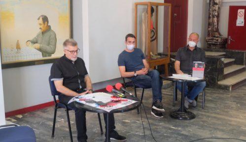 U Zaječaru sutra počinje 20. Međunarodna filozofska škola Feliks Romuliana 4