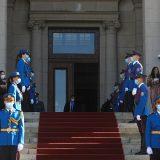 Konstituisan 12. saziv Skupštine Srbije, izbor predsednika možda u ponedeljak (FOTO) 10