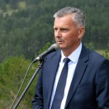 Stamatović: Jug Srbije dugo zapostavljen, imamo iskustva s obnovom 5
