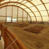 Ministar kulture: U prethodne četiri godine više se ulaže u arheološka istraživanja 14