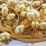 Carina: Na Gradini zaplenjen zlatan nakit vredan skoro milion dinara 7