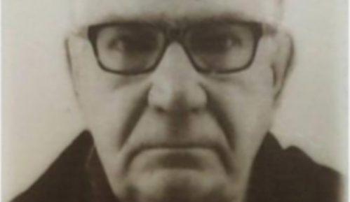 Policija i porodica tragaju za nestalim Borčaninom 13