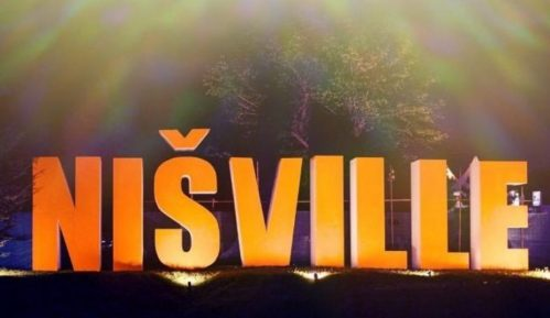 Festival Nišvil otpušta polovinu zaposlenih 5