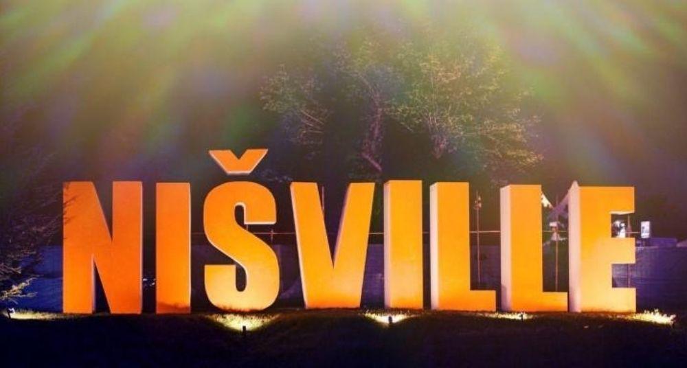 Festival Nišvil otpušta polovinu zaposlenih 1