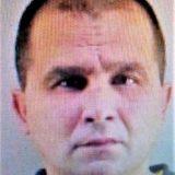 U Nišu nastavljeno suđenje Ninoslavu Jovanoviću 14