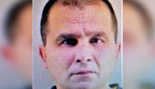 U Nišu nastavljeno suđenje Ninoslavu Jovanoviću 1