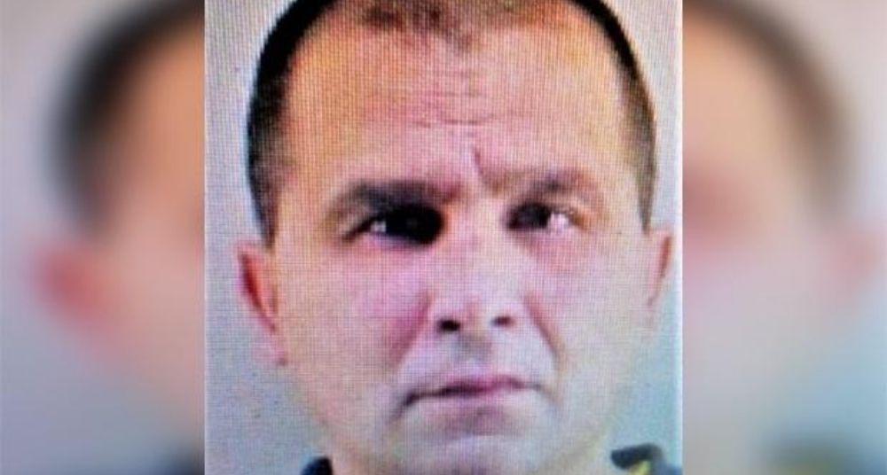 Ninoslav Jovanović pravosnažno osuđen na doživotni zatvor zbog otmice i silovanja devojčice iz Niša 13