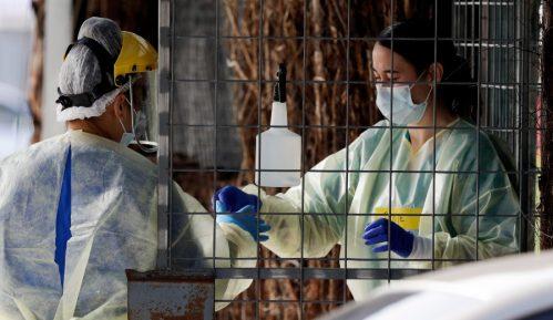 Na Novom Zelandu 13 novozaraženih korona virusom, većina od istog izvora 9