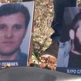 Medijski radnici: Nećemo odustati od zahteva za rasvetljavanjem sudbine nestalih novinara tokom rata 7