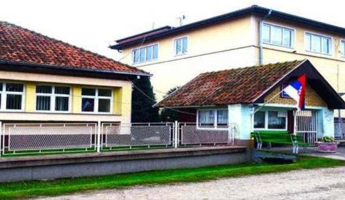 Braničevski okrug: Osam preminulih, obolelih 591 9