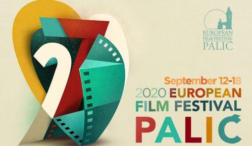 Festival evropskog filma Palić od 12. do 18. septembra 6